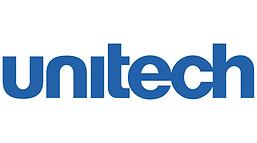 unitech-group-logo-vector.png