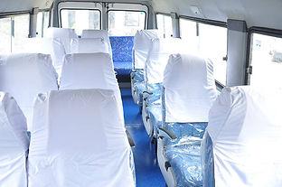 12-seat.jpg
