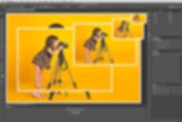 Resizing images.jpg