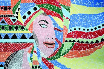 1521964679-Mural 1.jpg