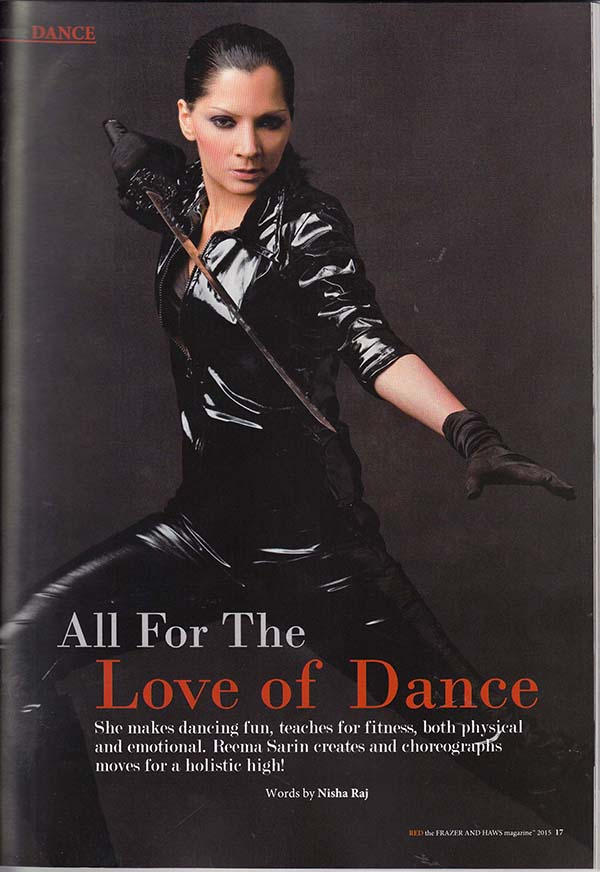 START ALL FOR LOVE OF DANCE -5