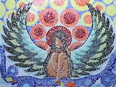 1521964692-Mural 3.jpg