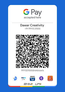 WhatsApp Image 2020-07-18 at 12.26.27 AM