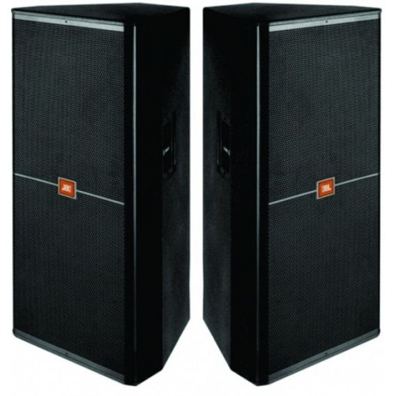 jbl-srx725-passive-speakers.jpg