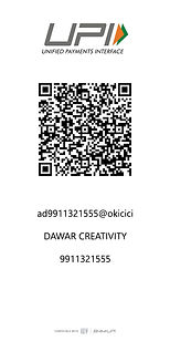 UPI ID.jpeg