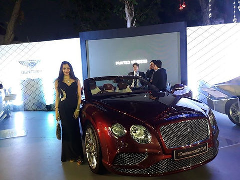 Bentley-4.jpg