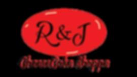 R&J Logo.png