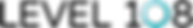 Level108-dark (1).png