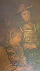 Defregger Franz Bild Detail