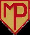 Manfred Prem Kreativloesungen www.kreati