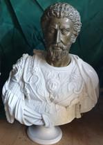 Römischer Kaiser Atelius Hadrianus  www.schatzwert (4).jpg