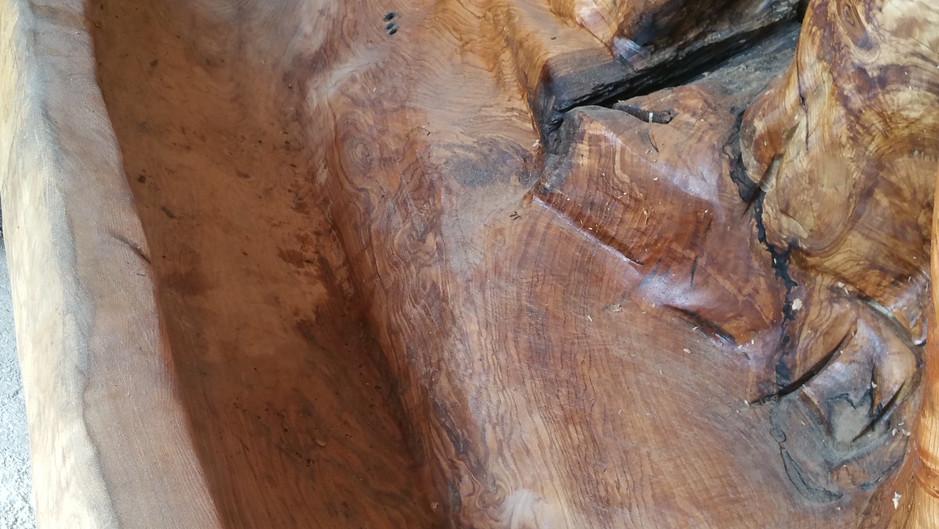 Holzbrunnen Kreativlosungen.com (2).jpg