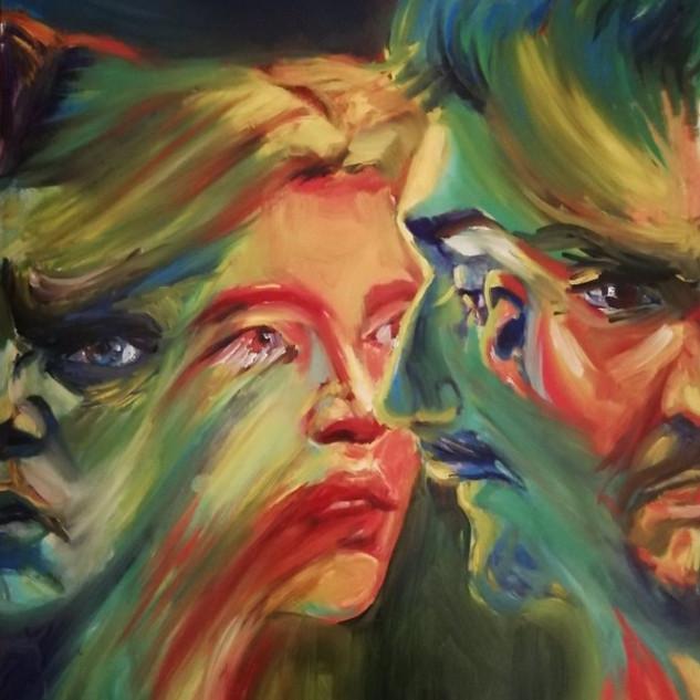 Künstlerin_Evgenia_Duvakina_Kooperation