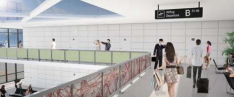 Kreativlösungen-Prem_Geländer_Flughafen_