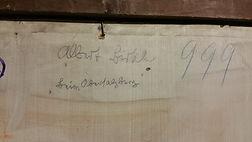Albert Birkle Signiert (8).jpg