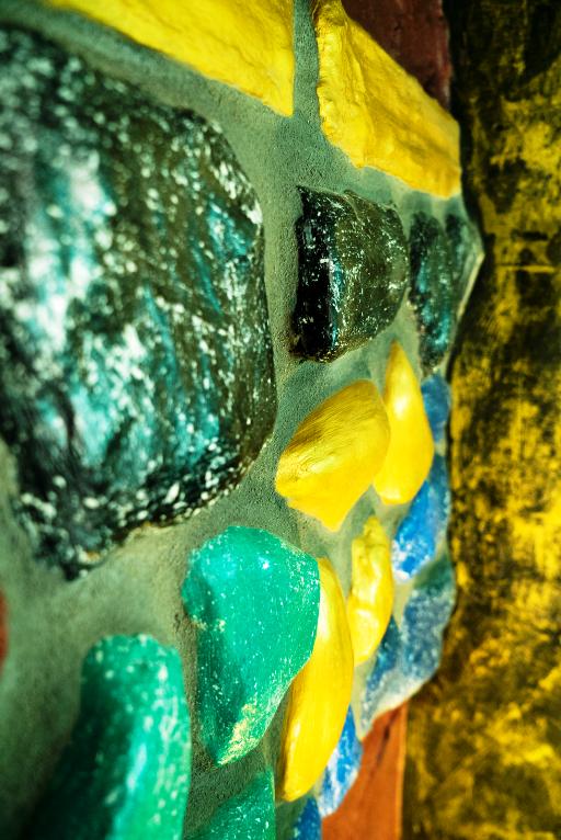 Craft_Stone_kreativlösungen_Prem_kreativ