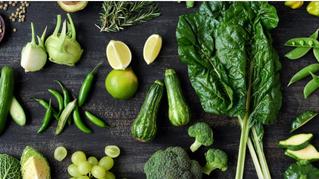 Diminuons le gaspillage, conservons les fruits et légumes récoltés et achetés selon leurs préférence