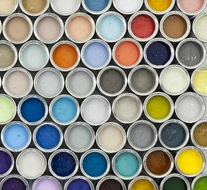 paintcans.jpg