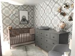 Brant nursery1
