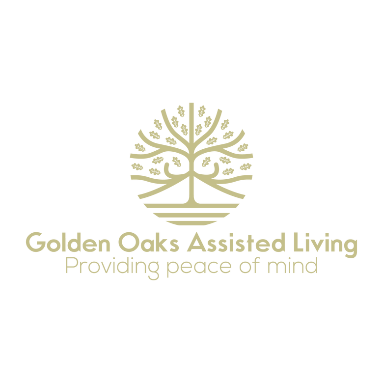 Golden-Oaks-Assisted-Living--Logo-A.png