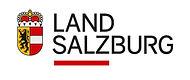 Logo Land Salzburg.jpg
