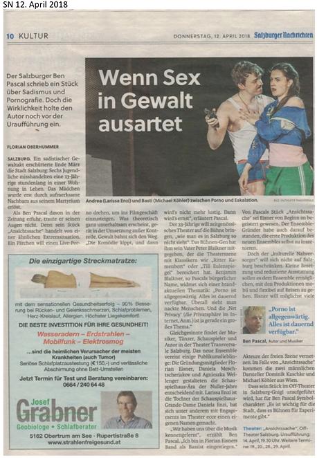 SN Ansichtssache.png
