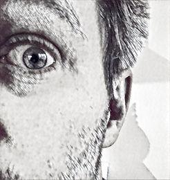 AS Augen SW.JPG