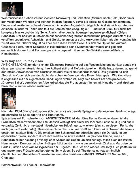 cheap seats Ansichtssache Teil 2.png