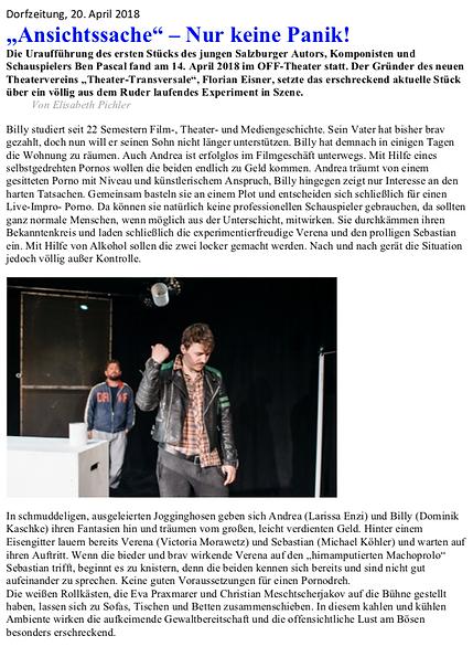 Dorfzeitung Ansichtssache Teil 1.png