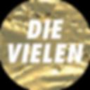 Logo_DV_extra_2.png