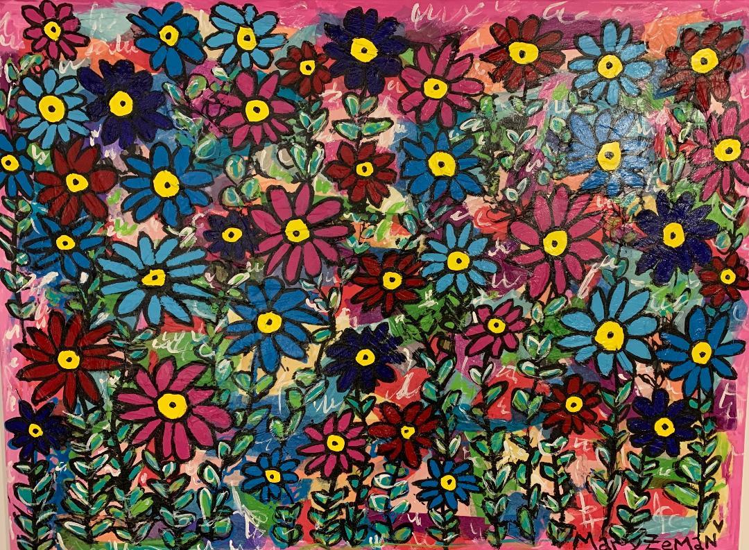 flowersnov2019b
