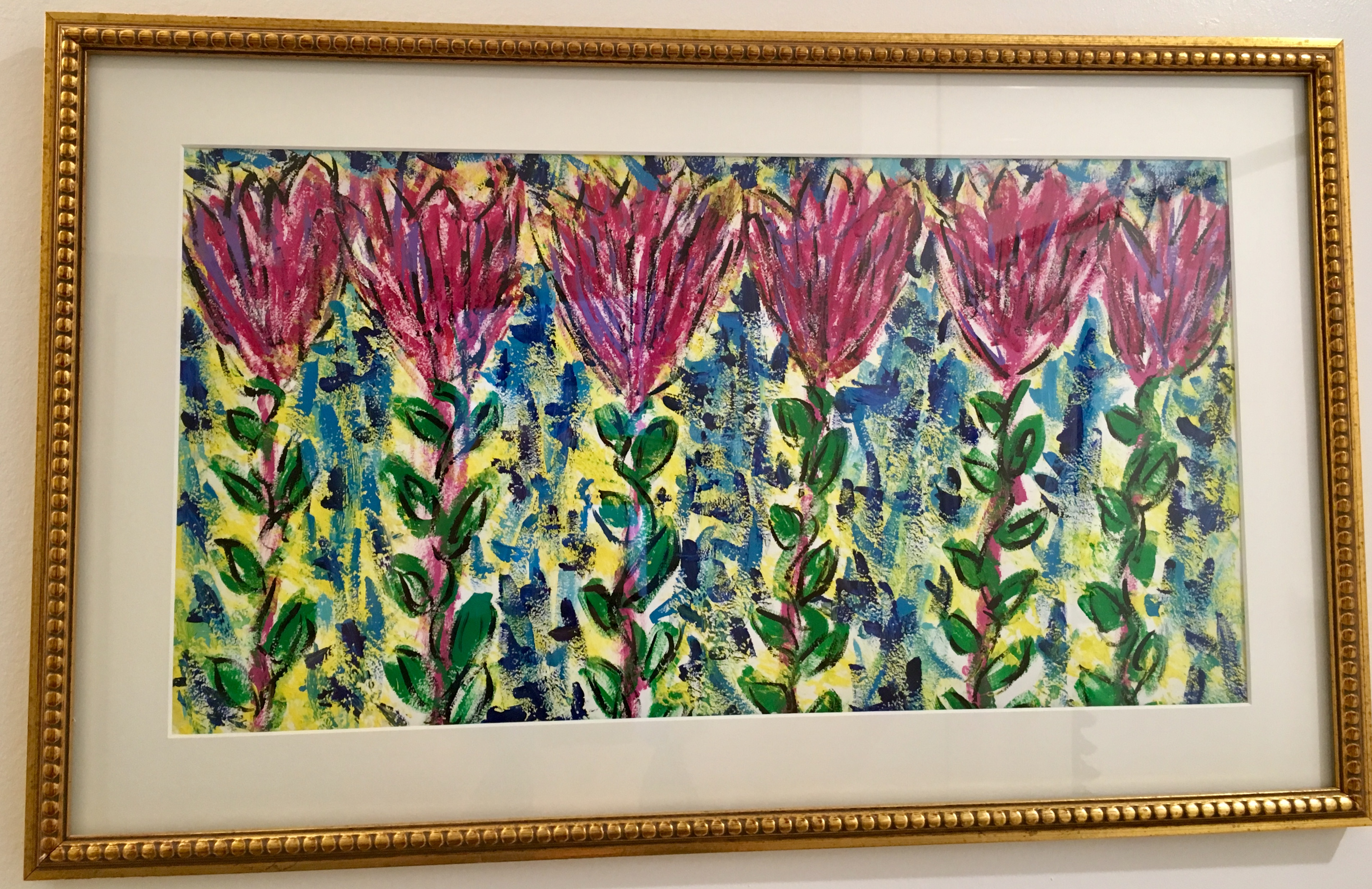 tulipsframes2