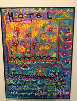 hoteleurope