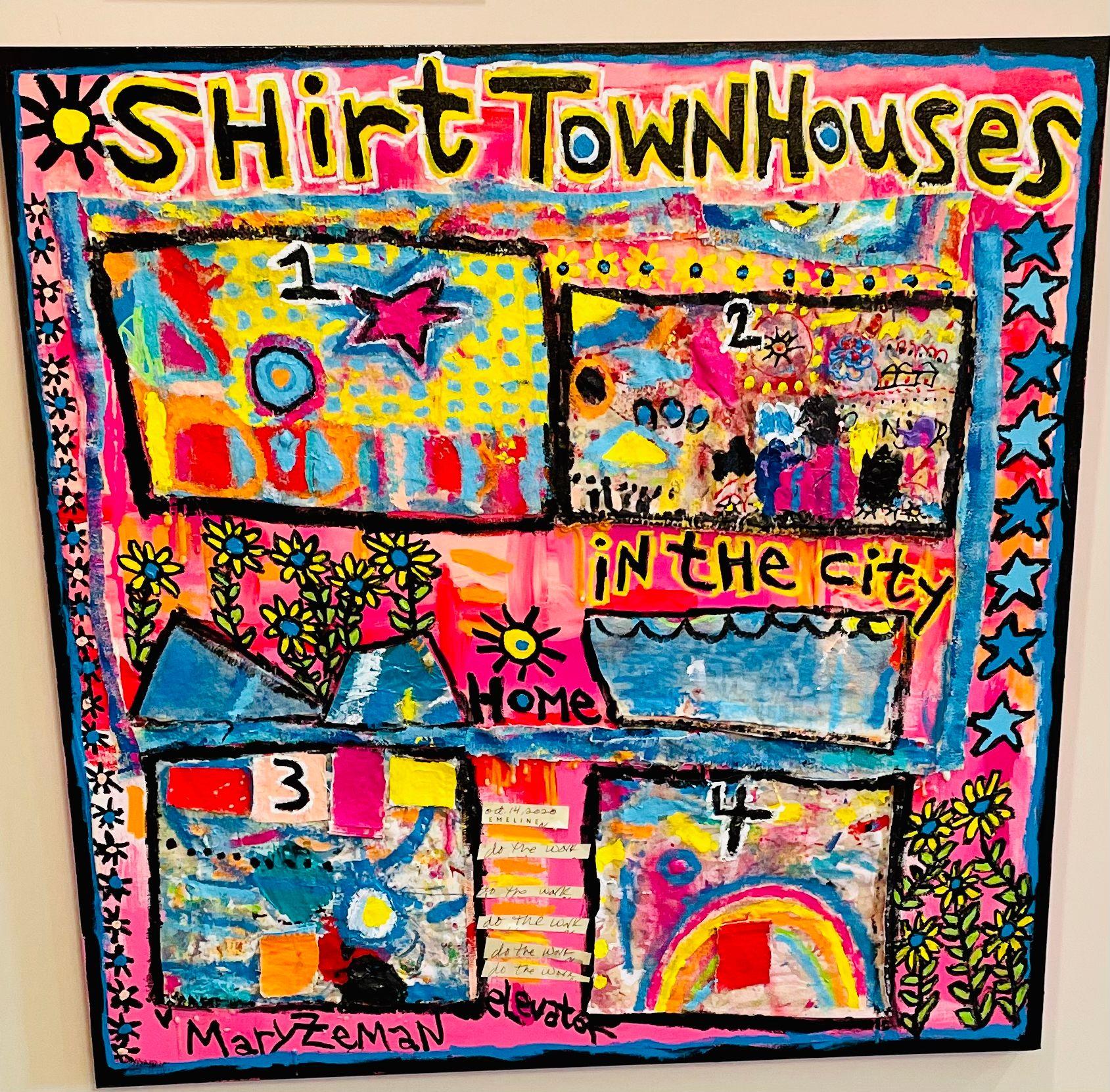 newshirthouses