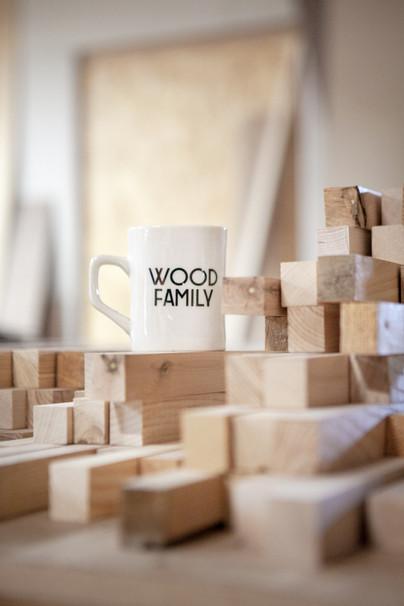 for wfamily.ru