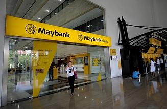 maybank.webp