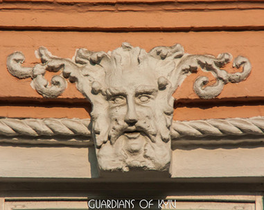 guardians-mythical-all-4301.jpg