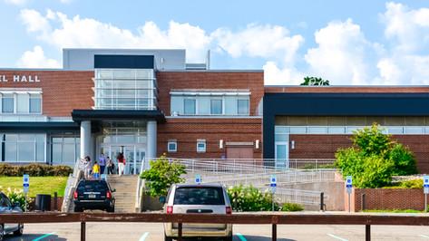 MCC Buildings-7.jpg
