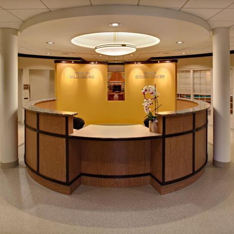Willingboro Senior Center 2.jpg