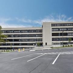 Hudson County Plaza 4.jpg