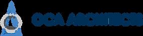 OCA Logo Final 5-15-15.jpg