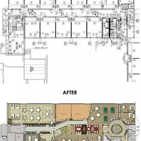 Willingboro Senior Center 1.jpg