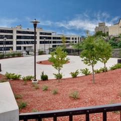 Hudson County Plaza 5.jpg