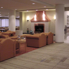 Willingboro Senior Center 5.jpg