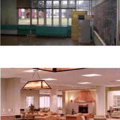 Willingboro Senior Center 3.jpg