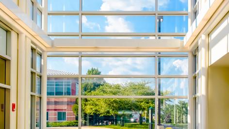 MCC Buildings-18.jpg