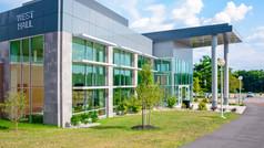 MCC Buildings-5.jpg