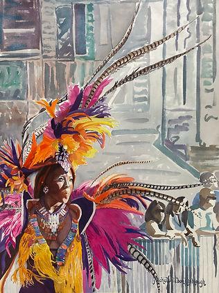 Jasmine - Crucian Carnival Series.jpg