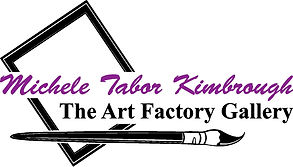 the art factory 2 LOGO.jpg