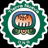 logo TN publicaciones.png